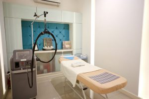 Laser Hair Removal - Diode and Gentlemax Pro 1
