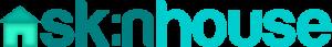 Skin House Beauty Logo
