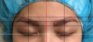 Mostly Asked Questions About Eyebrow Microblading 9