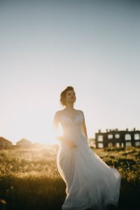 6 Essential Skin and Beauty Treatments for Every Brides To Be 5