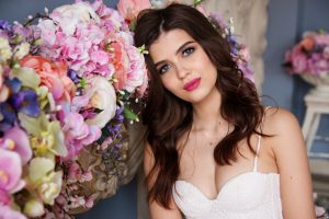 6 Essential Skin and Beauty Treatments for Every Brides To Be 1