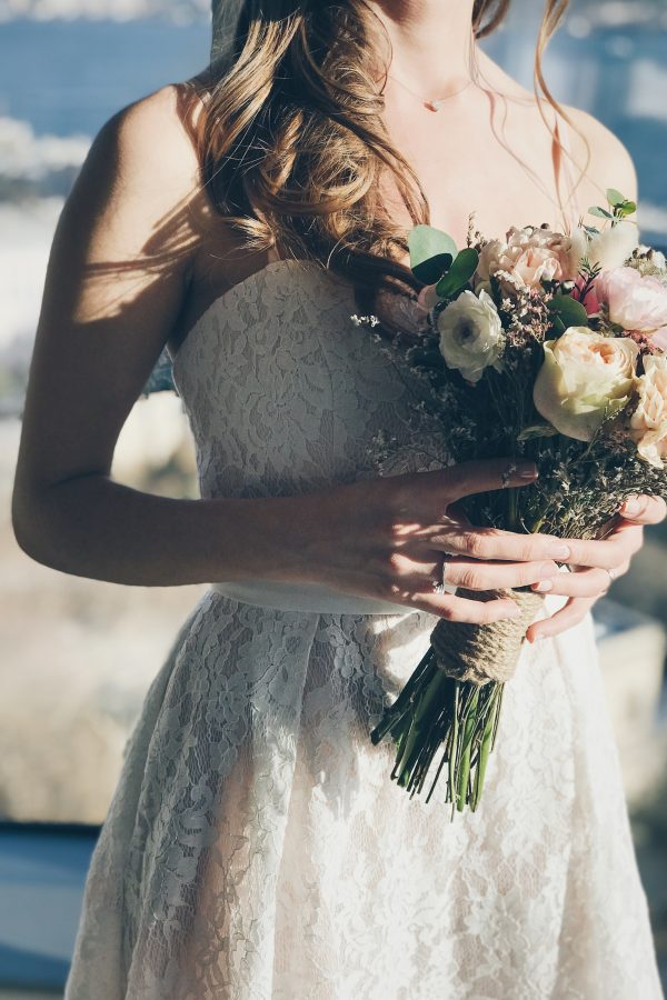 6 Essential Skin and Beauty Treatments for Every Brides To Be 2