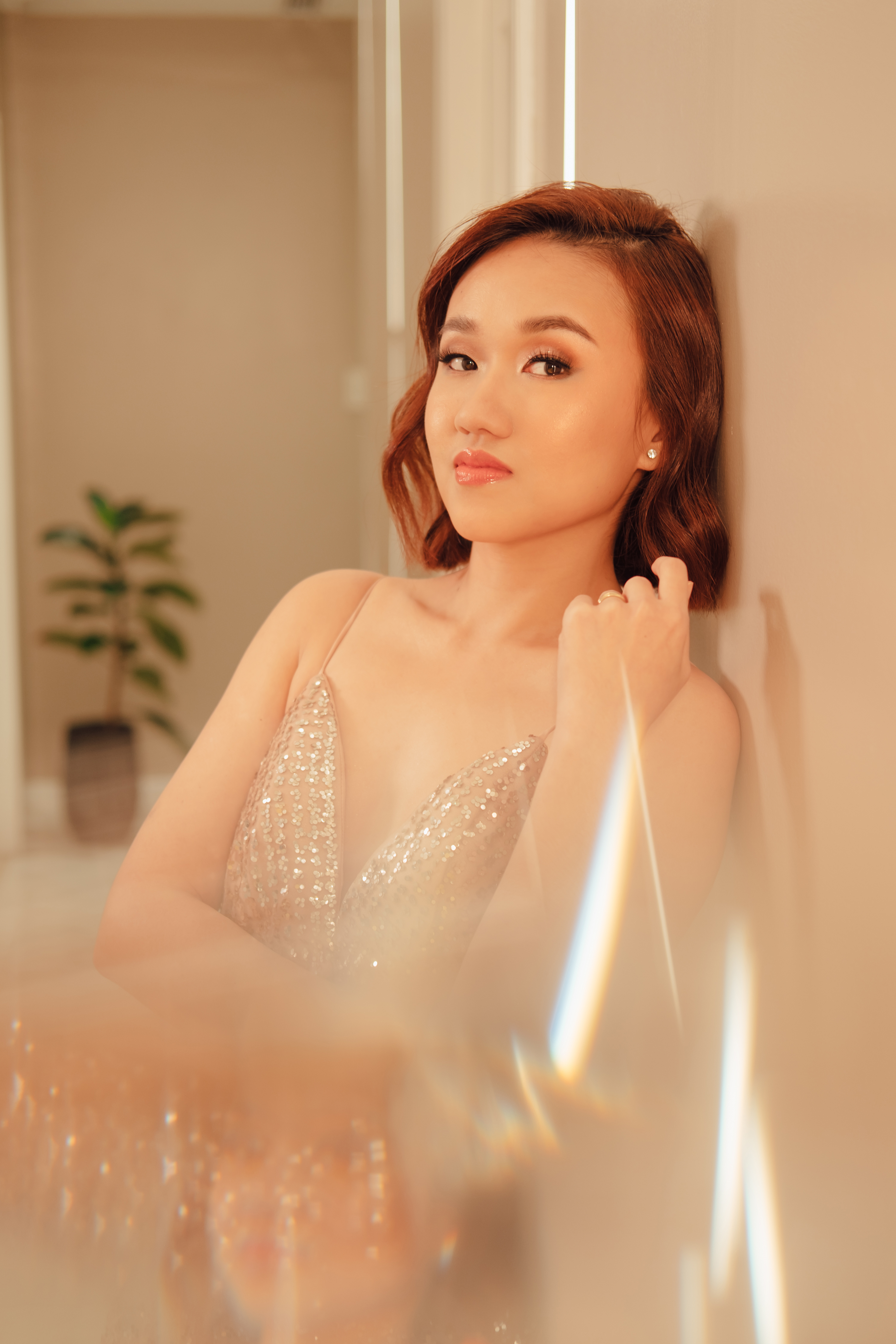 Beauty Drips and Gluta IV Push 1